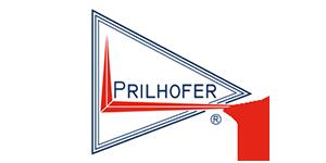 prilhofer-logo