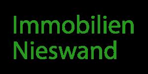 d34b49df-nieswand-logo-1